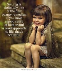 Beautiful Smile Quotes For Girl Best Of The 24 Best Smile Quotes Images On Pinterest Smile Thoughts And