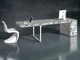 white gloss computer desk white desk office desk white computer executive furniture s table long home desktop reviews white white desk white gloss