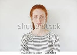 Redhead kid fat Stock Photos   Page     Masterfile Milk    Hot Ginger MenGinger GuysRedhead