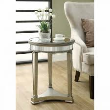 captivating accent table canada with amazing of accent table canada furniture luxury accent tables