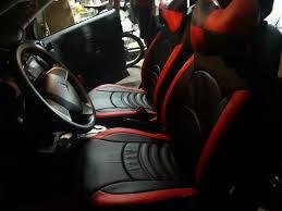 cebu car seat cover image 1