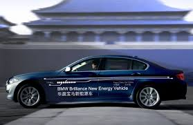 Coupe Series bmw 1 series wheelbase : BMW 3 Series Long Wheelbase