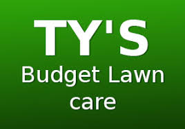 Budget Lawn Care Tys Budget Lawn Care Upper Coomera Qld 4209 Hipages Com Au