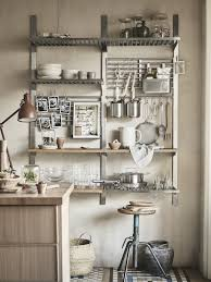 Ikea Kungsfors Sus Dream Kitchen Ideas In 2019 Home