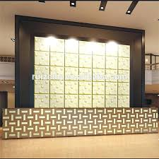 plastic wall board outdoor wall panels outdoor wall panels supplieranufacturers at painting plastic wall