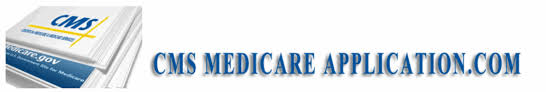 Medicare Accreditation Cms 855a Medicare Application