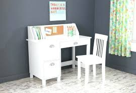 full size of white desk and chair set uk desk and chair set ikea childs desk