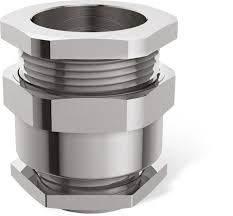 A1 A2 Gland Chart A1 A2 Cable Gland Manufacturer Supplier India Size