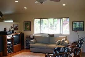 recessed lighting in living room. Recessed Lighting Living Room In D