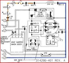 carrier wiring diagrams furnaces wiring diagram carrier electric furnace wiring diagram wirdig