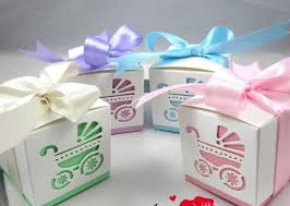 Amazing Boxes For Baby Shower Favors 28 On Best Baby Shower Games Boxes For Baby Shower Favors