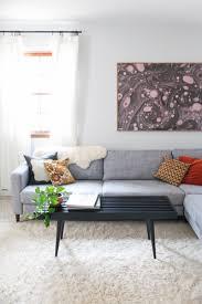 Living Room Bench Diy Slatwood Bench A Beautiful Mess