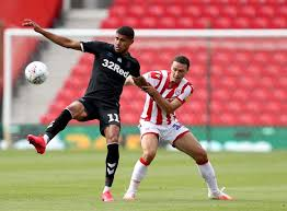 Middlesbrough without Ashley Fletcher for Reading clash | NewsChain