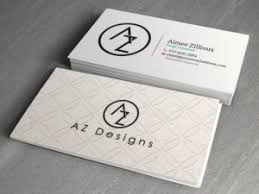business cards interior design. Business Cards Interior Design 212 Elegant Feminine Agency Card Designs For A . S