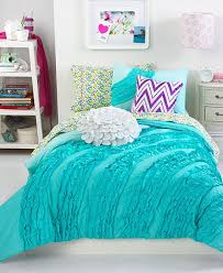 cool bed sheets for teenagers. Appealing Set For Teens To Cool Sheets Teenagers And Comforter Picture Image Newest 2016 Bedroom Girls Bed U