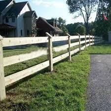 wood farm fence. Wood Farm Fence