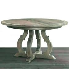 20 inch round decorator table inch round table inch round decorator table inch round table cloth