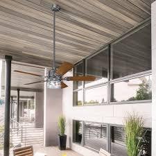 patio ceiling fans. Kichler Lyndon Patio Ceiling Fan. Matthews Fan Fans R