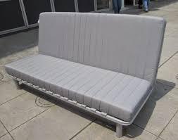 best outdoor futon cover