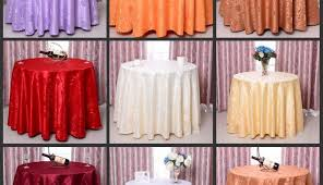 lace sizes measure round white vinyl cotton plastic tablecloth common inch target bulk small tree
