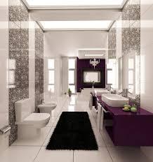 Ikea Bathroom Bathroom Sparkling Bathroom With Dark Blue Ikea Bathroom