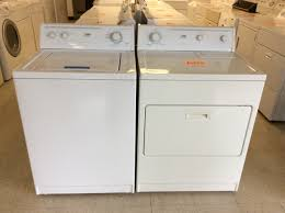 estate washer and dryer. Wonderful And Throughout Estate Washer And Dryer U