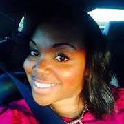 Melanie Woods (melanie0140) on Pinterest