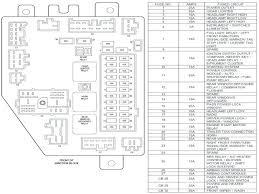 www mommynotesblogs com wp content uploads 2018 08 mercedes benz fuse box diagram Mercedes Benz Fuse Box #45
