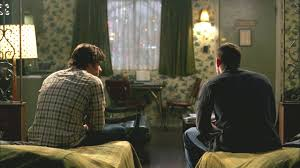 The Winchester Family Business sweetondean s