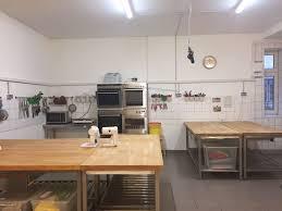 Kücheninseln und Bäckertische Kuchentratsch