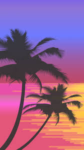 We've gathered more than 5 million images uploaded by our users and sorted them by the most popular ones. Palm Tree Iphone Wallpaper Palm Tree Wallpaper Iphone 1080x1920 Wallpaper Teahub Io