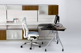 stylish home office furniture. Full Size Of Office Desk:chic Desk Cute Supplies Modern Girly Accessories Large Stylish Home Furniture