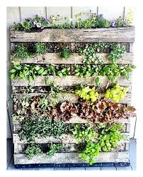Small Picture Small Herb Garden Ideas crosscreekfarmus