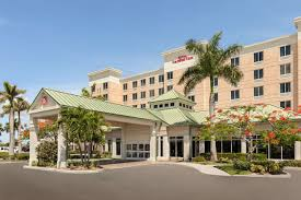 hilton garden inn fort myers airport fgcu 98 1 5 8 updated 2019 s hotel reviews fl tripadvisor