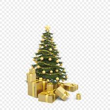 Christmas Tree Png Image_picture Free Download 400403256_lovepik Com