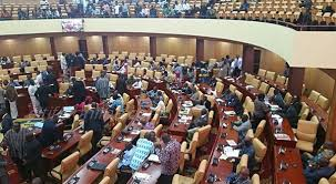 Members of Parliament will later today, Tuesday October 11, 2016 resume  sitting after two months of recess.