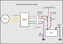 charging modification original wiring jpg views 2021 size