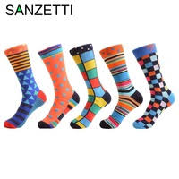 Find All China Products On Sale from sanzetti Official Store on ...