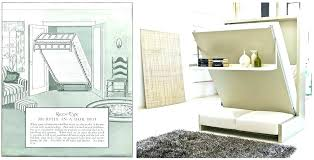 clei wall bed wall beds vs resource furniture expert advice bed cost free standing with clei wall bed