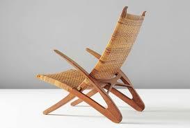 hans j wegner furniture. Hans J. Wegner J Furniture