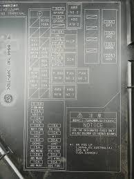 2007 prius fuse relay location priuschat 0500 jpg