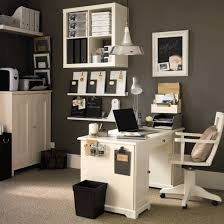 designing small office. Beautiful Small Wunderschn Home Office Ideas For Small Space Home Office Setup  Ideas Designing Small Space Designing