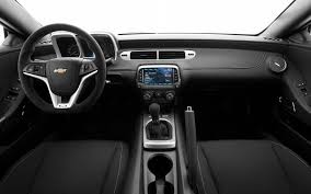 2013 Camaro SS 1LE - NASIOC