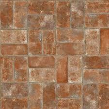 Source  Mannington Brick Vinyl Flooring