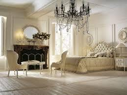 Jigsaw Designs Los Angeless Premier Source Of Custom Furniture - Modern glam bedroom