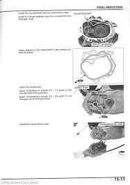 wiring diagram for a honda ruckus the wiring diagram 2003 2015 honda nps50 ruckus scooter service manual wiring diagram