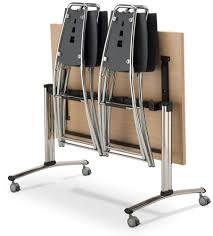 tables on wheels office. Folding Tables Jasonl Office Furniture Table With Wheels On S