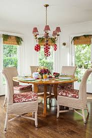 dining room ideas for christmas. dining room christmas decorating ideas. christmas. new decor ideas for