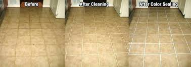 grout and tile sealer cleaning sealing directions best tilelab cleaner marble