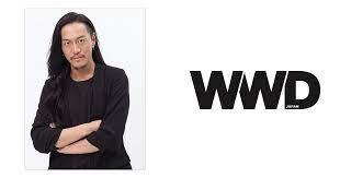 小松 マテーレ 社長 息子 逮捕